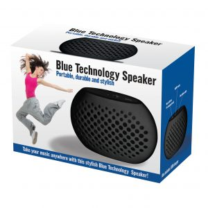 BLUETOOTH_PORTABLE_SPEAKER_PACK_lo_RES