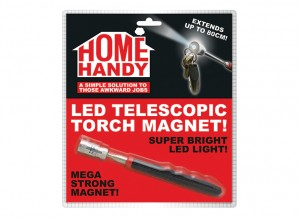HOME_HANDY_TELE_MAGNET_PACK