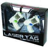 laser_tag_box