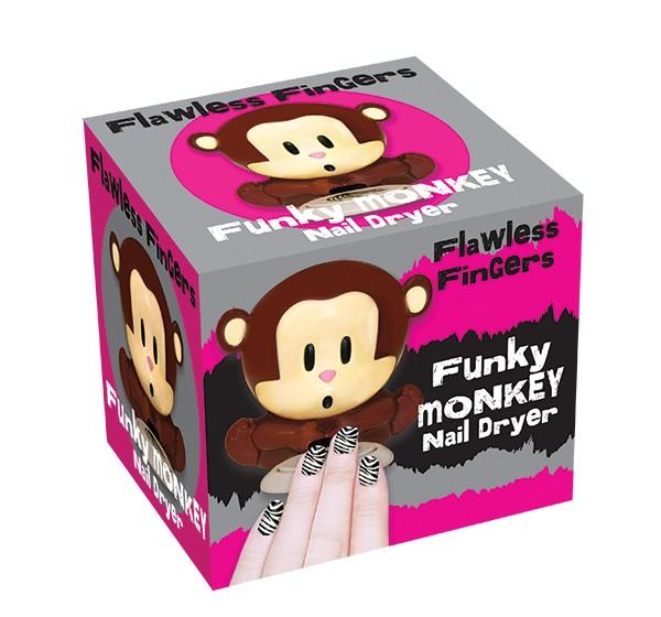MONKEY_NAIL_DRYER_BOX_MERGED_7053