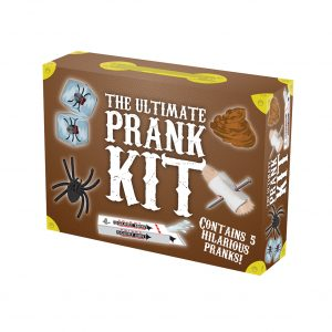 PRANK_KIT_PACK