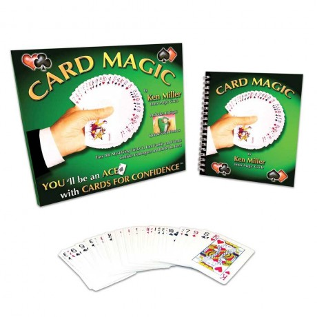 card-magic-tricks