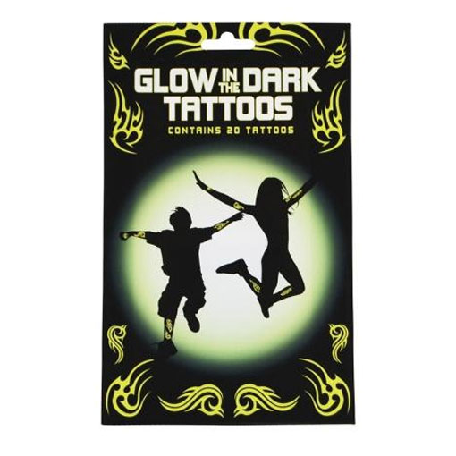 glow_in_the_dark_tattoos