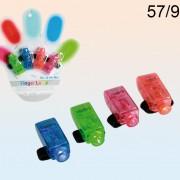 led-plastic-finger-light1