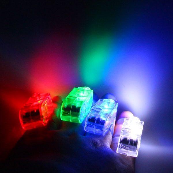 led-plastic-finger-light2