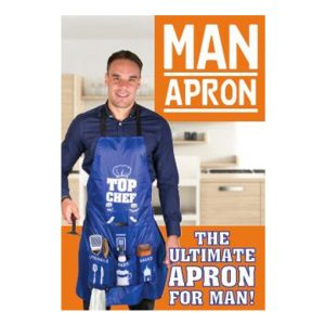 man_apron