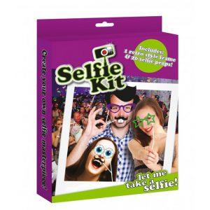 selfie_set