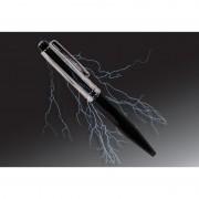 shock pens1