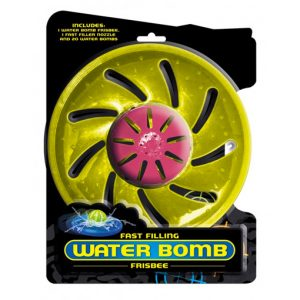 water_bomb_frisbee