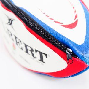 England Rugby Wash Bag
