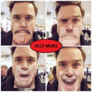 Olly Murs-800×800