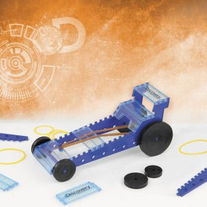 PP2950DIS_Build_Your_Own_Rubber_Band_Dragster_Lifestyle_800x800-800x800