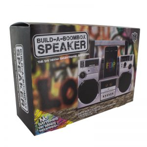 PP3020_Build_A_Boombox_Speaker_Packaging_800x800-800x800