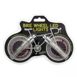 PP3058_Bike_LED_Lights_packagingjpg_800x800-800x800