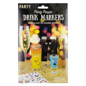 PP3066_Drinks_Markers_Packaging_800x800-800x800