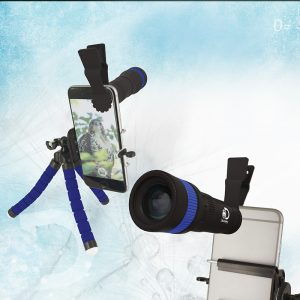 PP3391DIS_Discovery_Channel_Smart_Phone_Telescope_Lifestyle_800x800-800x800