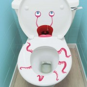 PP3514_Terrifying_Toilet_Decals_Lifestyle_800x800-800×800