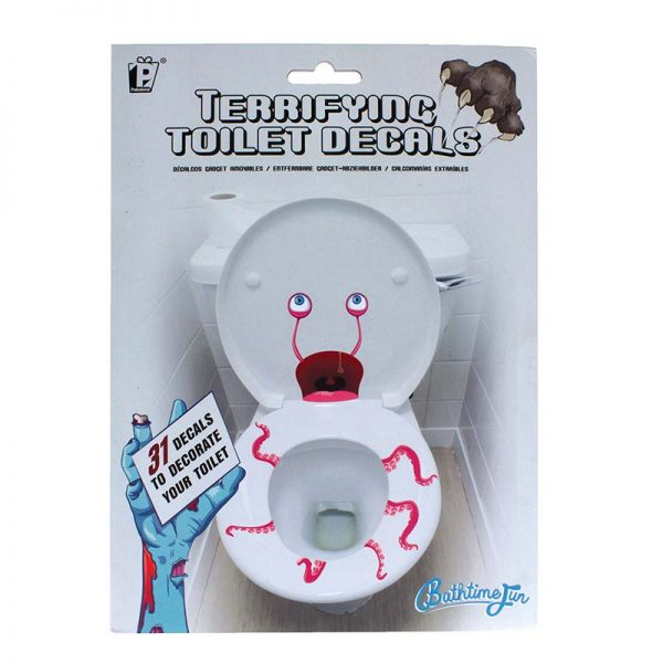 PP3514_Terrifying_Toilet_Decals_Packaging_800x800-800×800
