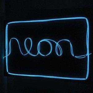 PP3560_DIY_Neon_Light_Lifestyle_Low_Res-800x800
