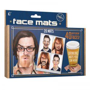PP3620FM_Face_Mats_Packaging_800x800-800x800