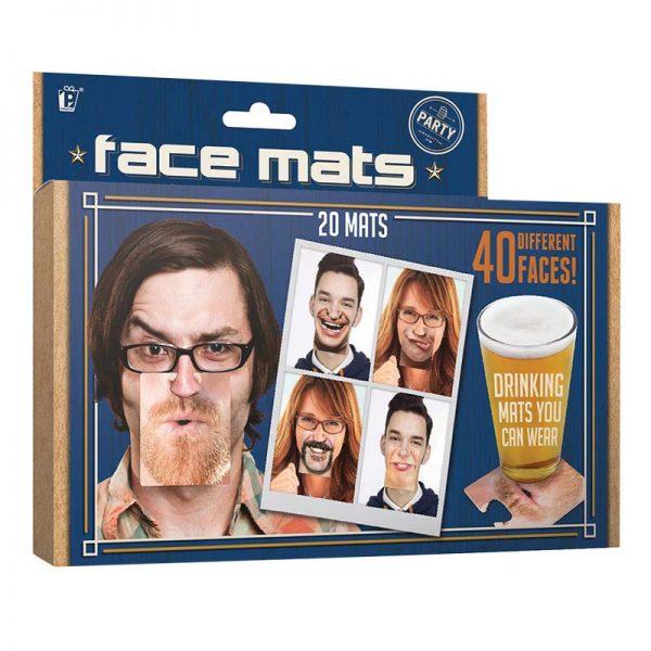 PP3620FM_Face_Mats_Packaging_800x800-800×800