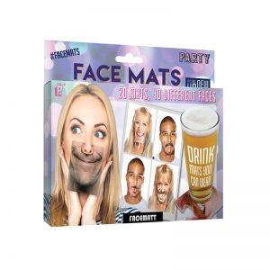 PP3651FM_Party_Face_Mats_Packaging_800x800-800x800