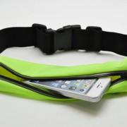 run-tech-belt-phone-v2-green