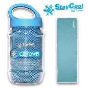 stay-cool-ice-towel-6027-lr-800